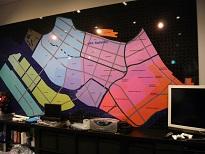 chuo map.jpg