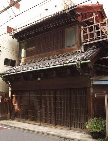 濱野家住宅1.jpg