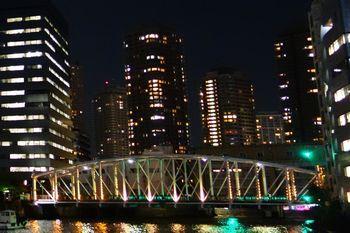 南高橋2.jpg