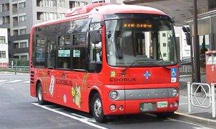 ck1203_20120114 (1).jpg