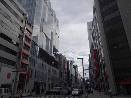 GINZAKUTI.jpg