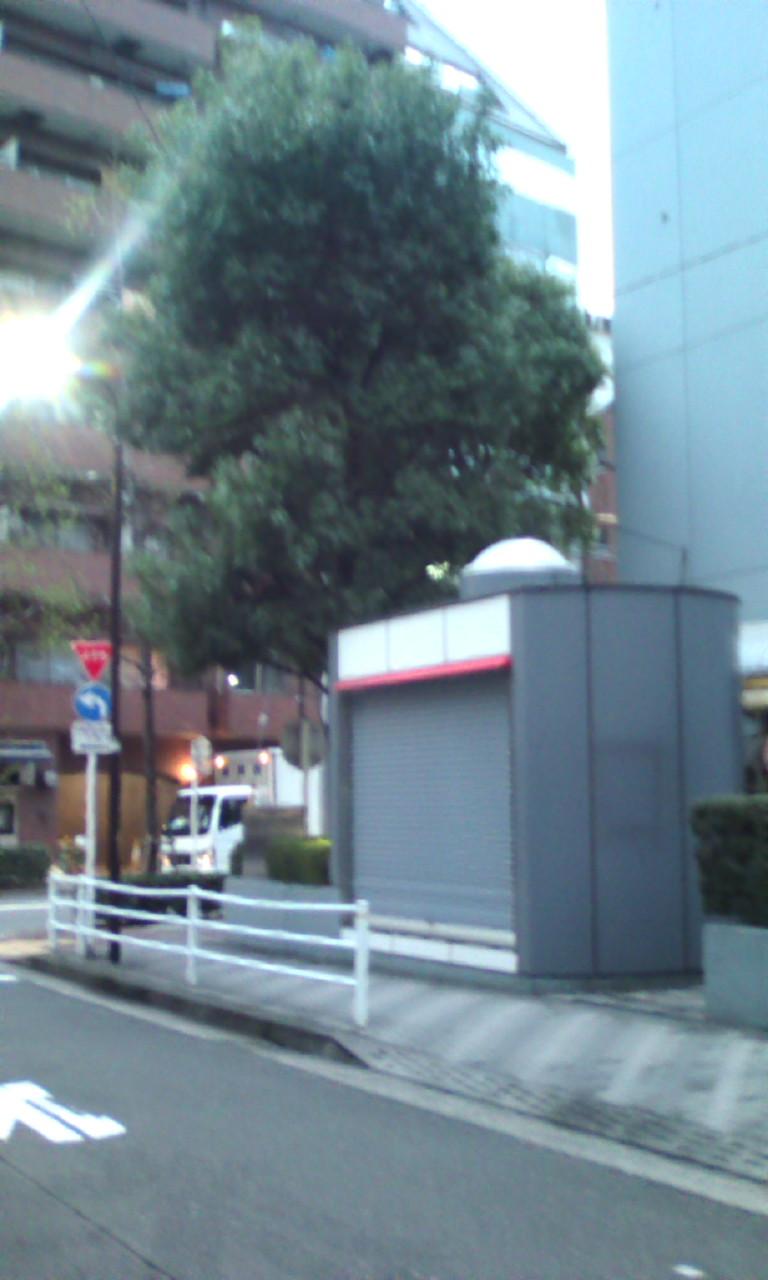 mikoshigura0009.JPG