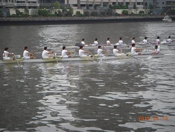 regatta5.jpg
