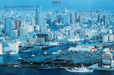 s_hanabi18-3.jpg