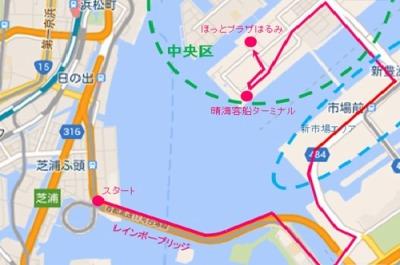 s_hanabi18-5.jpg