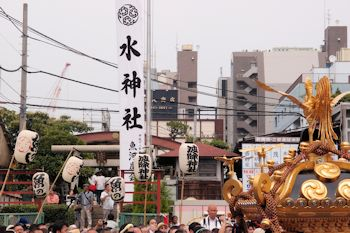 s_hanabi21-1.JPG