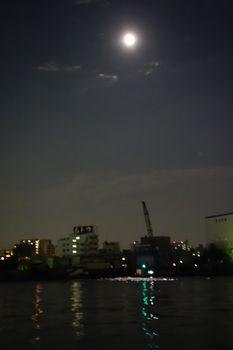 04_15.jpg