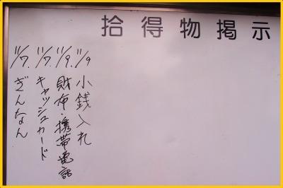 s_hanabi28-11.jpg