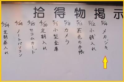 s_hanabi28-2.jpg
