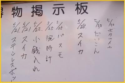 s_hanabi28-4.jpg