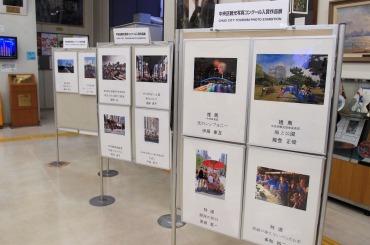 s_hanabi29-6.jpg