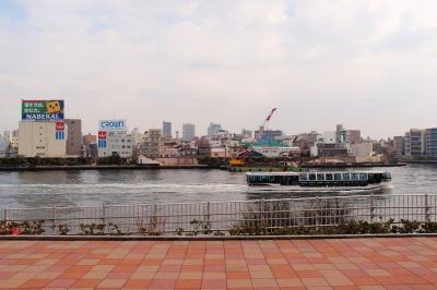 s_hanabi32-11.jpg