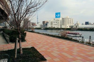 s_hanabi32-12.jpg