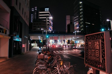 s_hanabi33-8.jpg