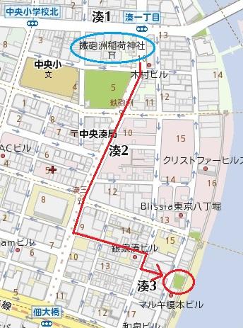 鐵砲洲地図.jpg