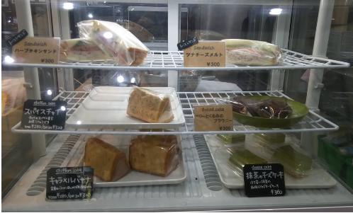 手作りケーキ他.png
