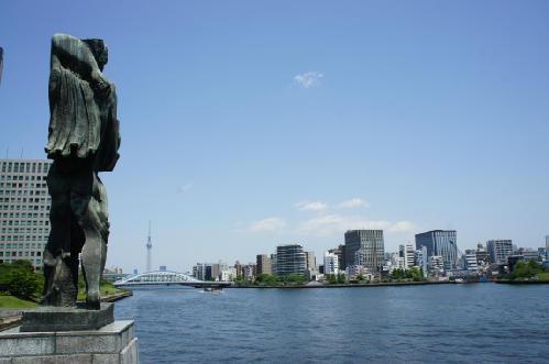 new_ザッキン中央大橋.jpg