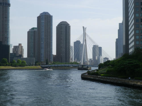new_永代橋より中央大橋.jpg