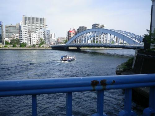 new_豊海橋より永代.jpg