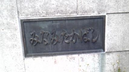 南高橋_02.JPG