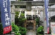 new_末広神社.jpg