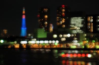 s_hanabi36-11.jpg