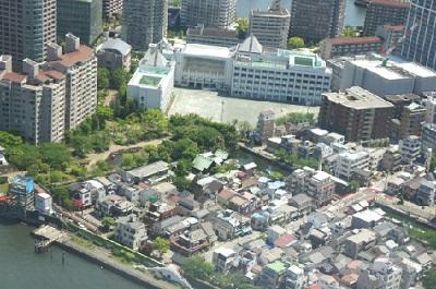 New再_聖路加ガーデンから住吉神社.jpg