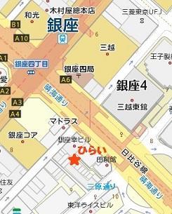 ひらい地図_70.jpg
