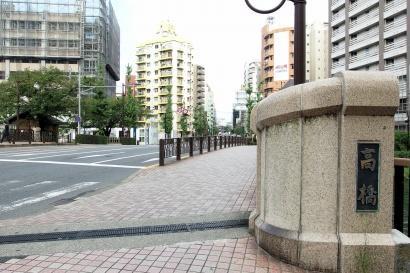 s_hanabi39-1.jpg