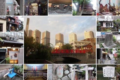 s_hanabi39-13.jpg