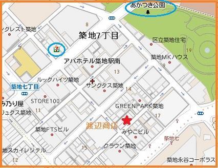 地図_渡辺商店.jpg