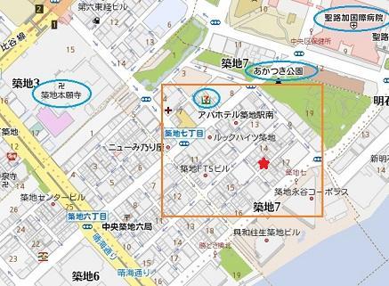 地図_築地7丁目広域星_70.jpg