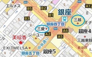地図無題2.jpg