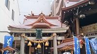 小網神社.jpg
