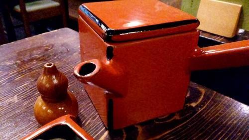 1蕎麦湯とひょうたん.jpg