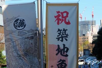 s_hanabi42-9.jpg