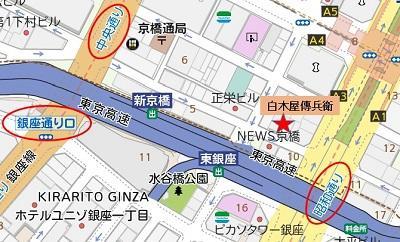 地図pixel400.jpg
