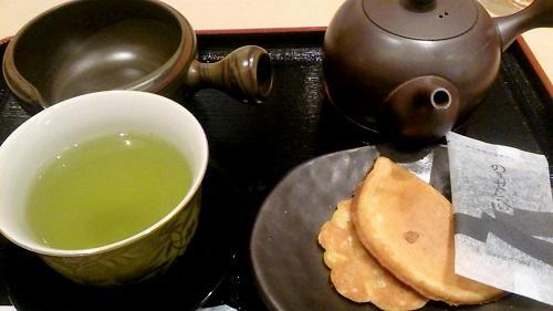 煎茶セット.jpg