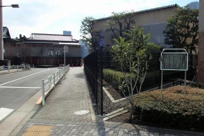 s_hanabi44-8.jpg