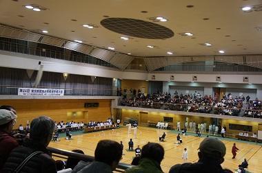 観客東京.jpg