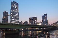 s_hanabi1-4.jpg