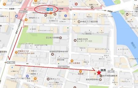 湊湯地図_450.jpg