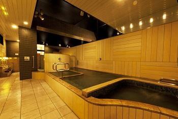 湊湯浴室_350.jpg