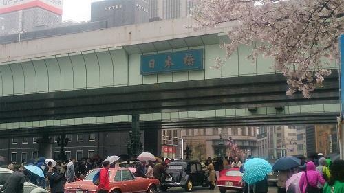日本橋と桜.jpg
