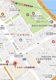 トルナーレ地図.jpg