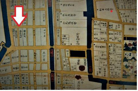 DSC_1898 ginnzakochizu.jpg