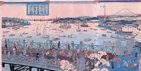1永代橋.jpg