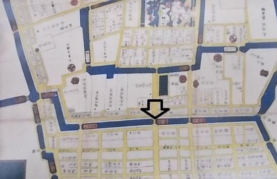2DSCN0708 古地図.jpg