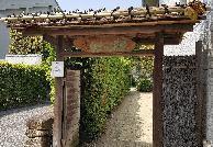 20170429_芭蕉記念館.JPG