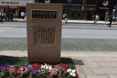 s_hanabi47-3.jpg